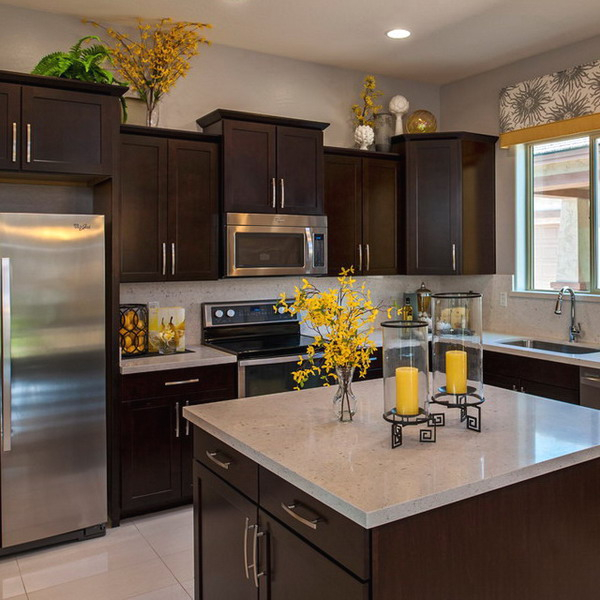 kitchen-look-more-luxurious-17-tricks4-2 (600x600, 261Kb)