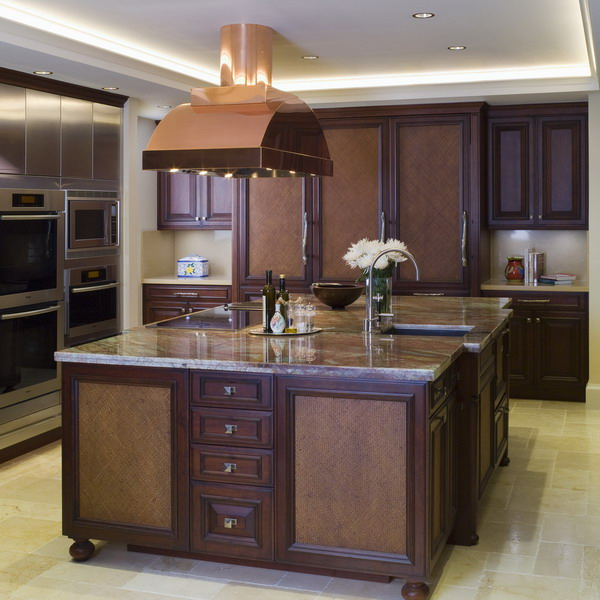 kitchen-look-more-luxurious-17-tricks7-2 (600x600, 260Kb)