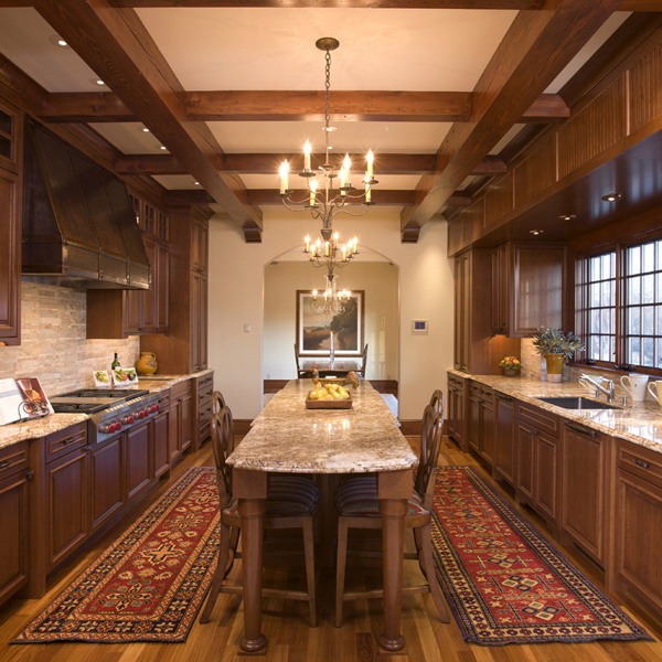kitchen-look-more-luxurious-17-tricks10-2 (600x600, 342Kb)
