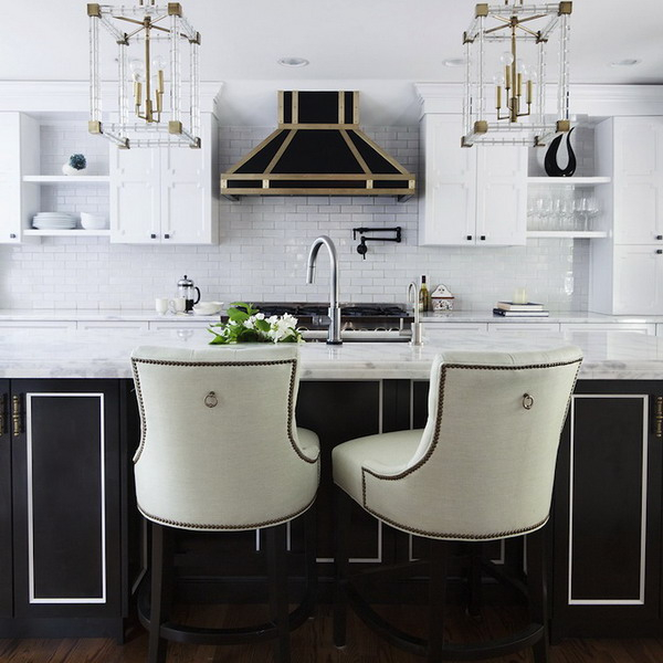 kitchen-look-more-luxurious-17-tricks11-2 (600x600, 208Kb)