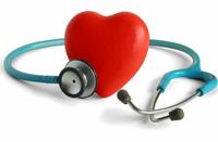 сердце (200x131, 21Kb)