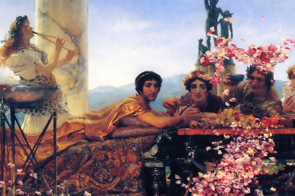 The_Roses_of_Heliogabalus (600x400, 142Kb)