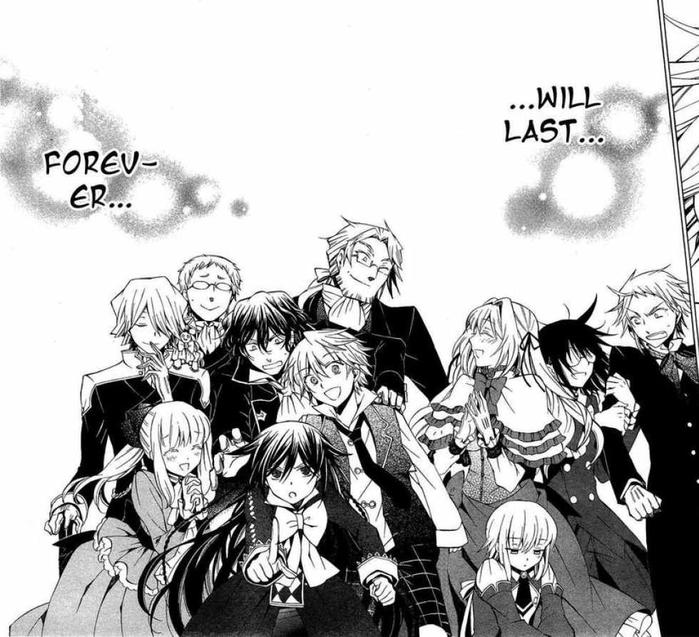 critique-mangas-extrait-manga-big (700x637, 236Kb)
