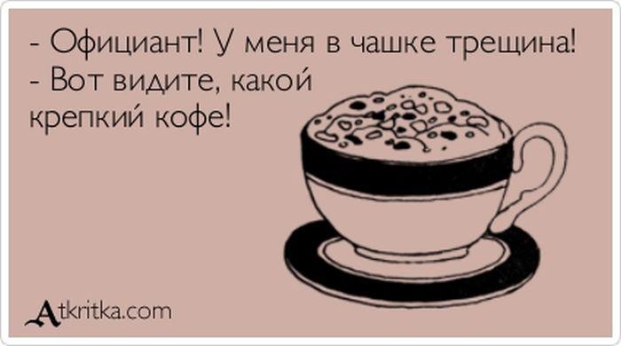 atkritki_14 (700x390, 30Kb)