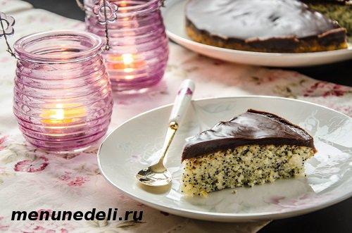 prostoj-tort-s-shokoladnoj-glazurju (500x331, 46Kb)