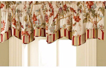 red-and-white-kitchen-curtains-Window-Valance-For-Kitchen-Design-Ideas1-350x227 (350x227, 97Kb)