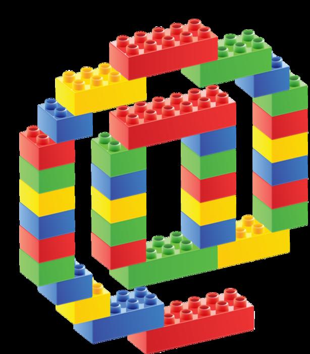 43 (614x700, 229Kb)