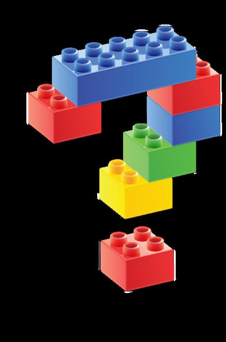 38 (463x700, 109Kb)