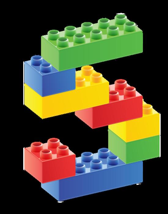 31 (550x700, 164Kb)