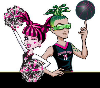 !!�������-monster-high-17 (390x340, 111Kb)