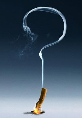 Бросаем курить без вреда для здоровья. (278x400, 9Kb)