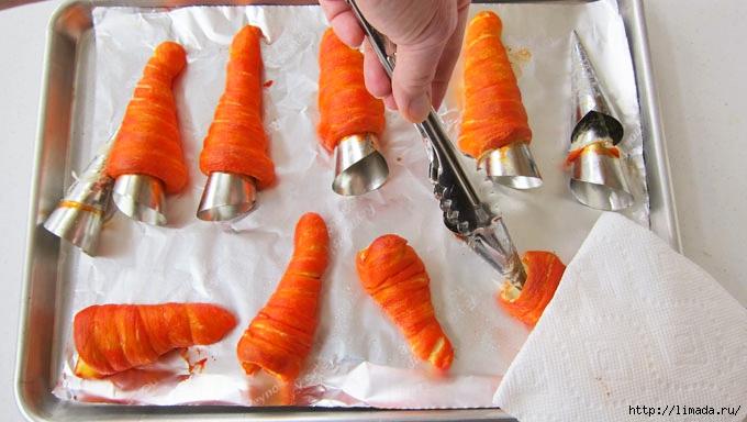 2015-03-20-crescent-carrots-6-680x384 (680x384, 162Kb)