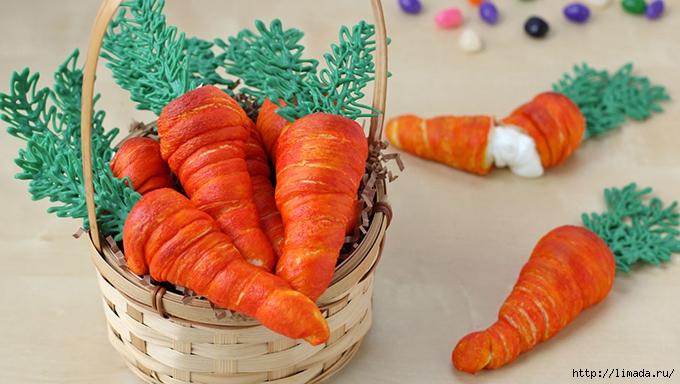 2015-03-20-crescent-carrots-12-680x384 (680x384, 206Kb)
