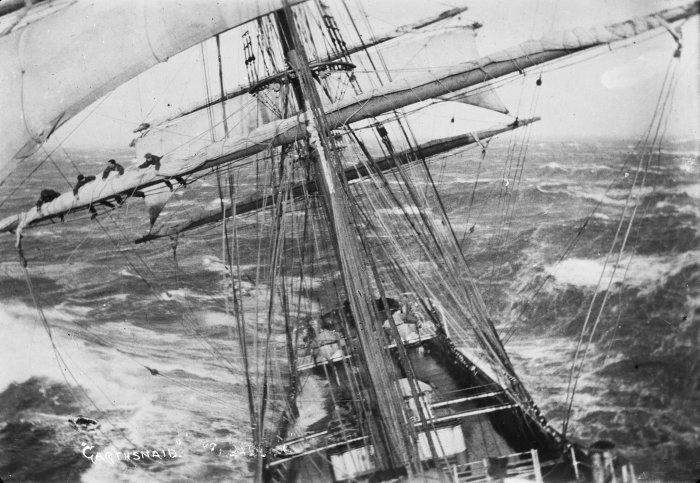 Ship_Garthsnaid,_ca_1920s (700x483, 111Kb)