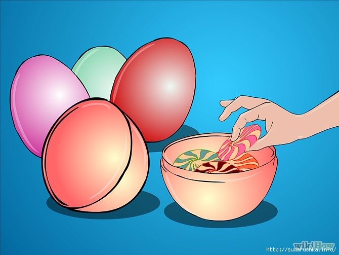 670px-Plan-Easter-Games-for-a-Children's-Easter-Party-Step-14 (670x503, 137Kb)