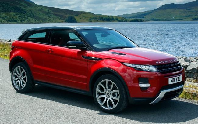 4216969_Auto_Land_Rover_Range_Rover_Evoque_032932_ (650x406, 92Kb)