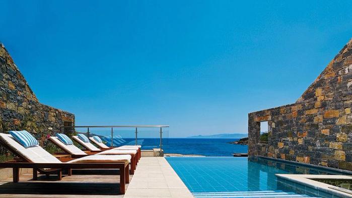 отель  Elounda Peninsula остров крит 5 (700x393, 274Kb)