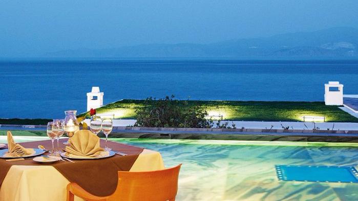 отель  Elounda Peninsula остров крит 9 (700x393, 287Kb)