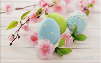 5146136_Easterholidayspringeggshdwallpaper1920x1200 (350x219, 74Kb)