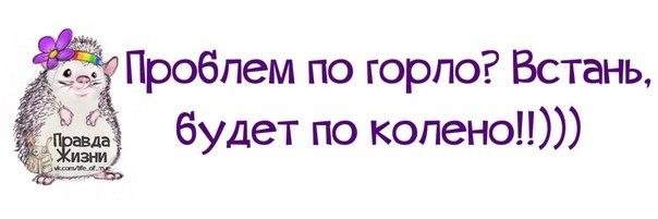 1383158330_frazochki-17 (604x201, 59Kb)
