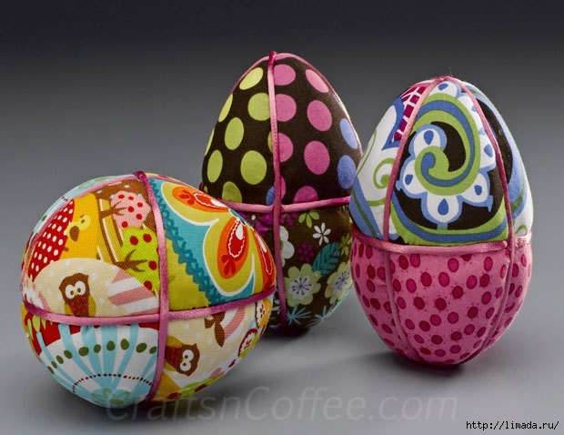 diy-modern-fabric-eggs (620x478, 161Kb)