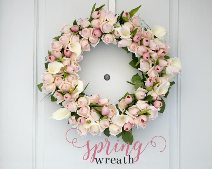 WreathHeader (700x558, 550Kb)