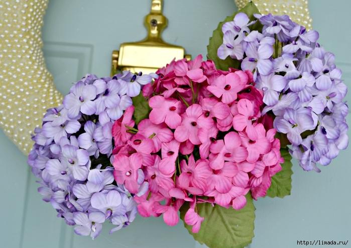 hydrangea-spring-wreath (700x494, 265Kb)