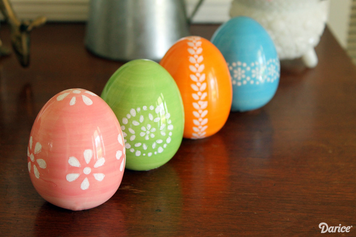 Painted-decorative-eggs-Darice-1 (700x466, 323Kb)