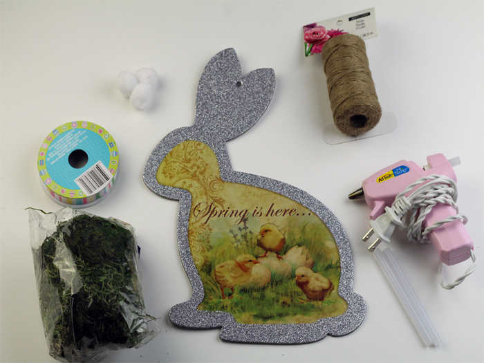 Moss-and-Twine-Wrapped-Easter-Bunny-2 (700x525, 413Kb)