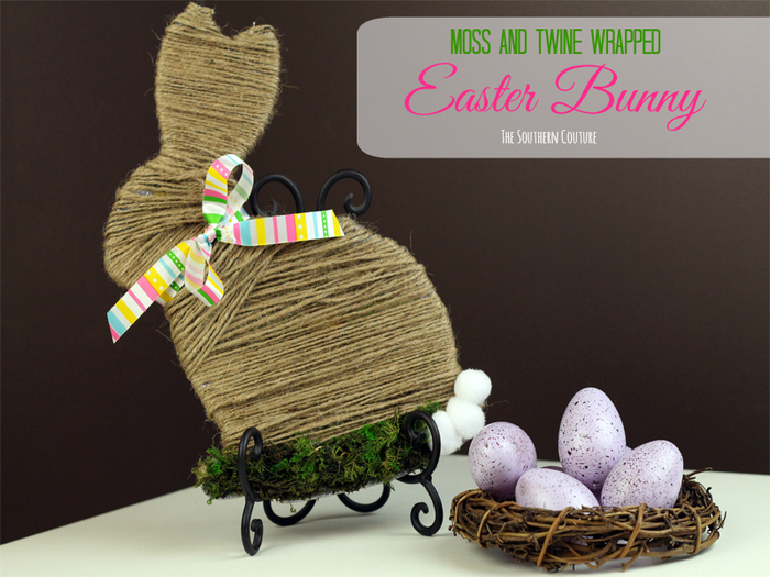Moss-and-Twine-Wrapped-Easter-Bunny-13 (700x525, 458Kb)