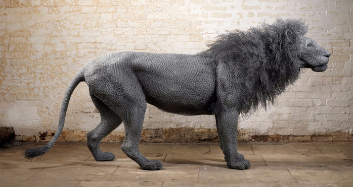 lion1600x850 (700x371, 313Kb)