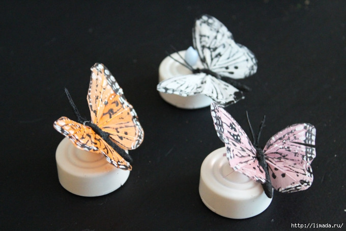 glue-butterflies-onto-tealights-680x453 (680x453, 161Kb)