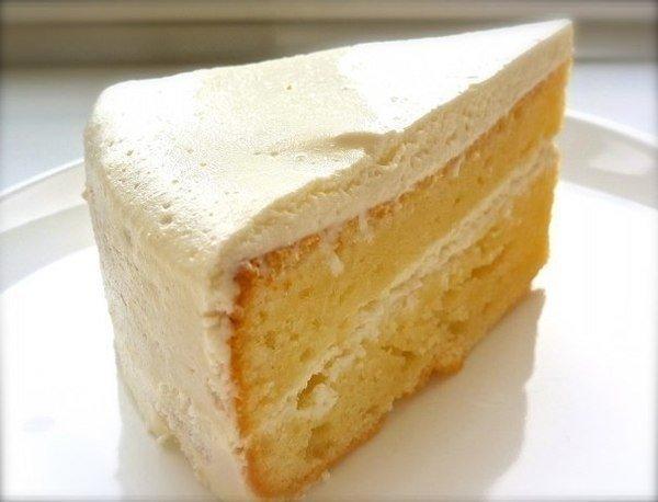 торт (600x458, 36Kb)