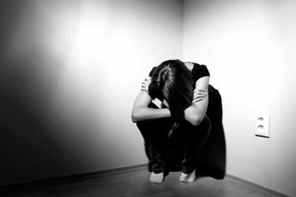528483-Depression-1364630455-842-640x480-600x400 (600x400, 66Kb)