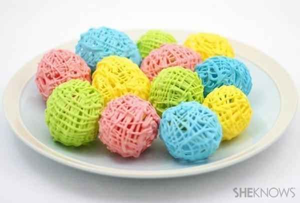 Сладкие пасхальные яйца8 (600x407, 107Kb)