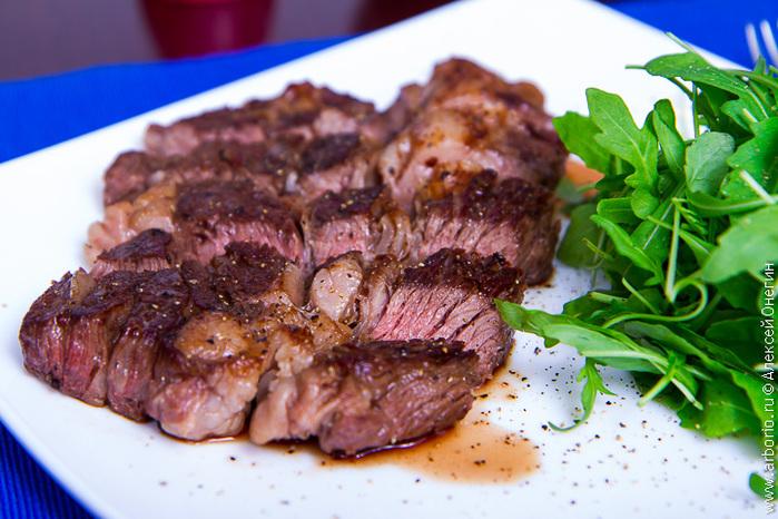 4216969_steaksousvide2 (700x466, 181Kb)