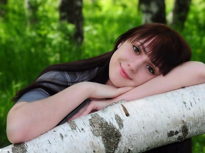 http://img0.liveinternet.ru/images/attach/c/0/121/473/121473704_72.jpg