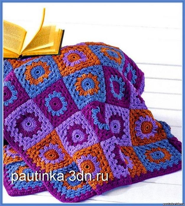 uypWuowBG48 (626x700, 533Kb)