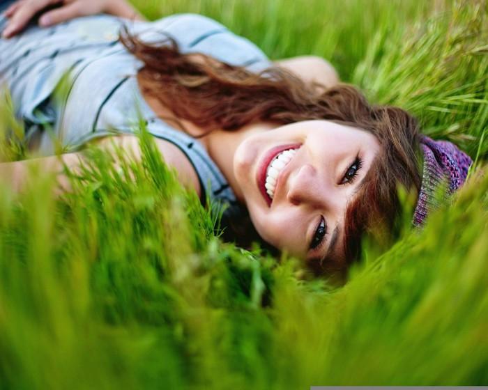 Hot-smilende-jente-2048x2560 (700x560, 83Kb)