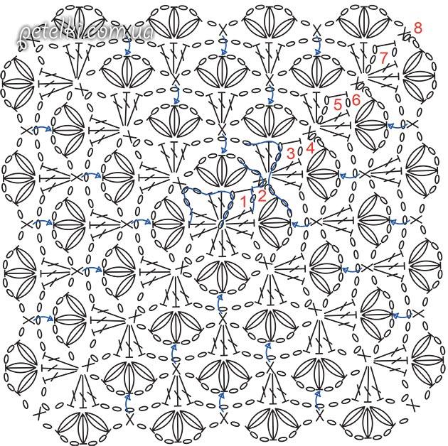 4152860_1427481760_4033 (630x628, 133Kb)