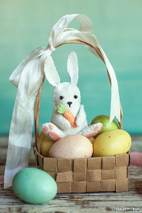 Felt_Easter_Bunny_DIY-560x840 (1) (466x700, 225Kb)