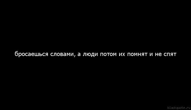 5320643_1324108407 (654x377, 18Kb)