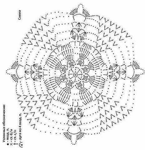 image (4) (465x480, 211Kb)