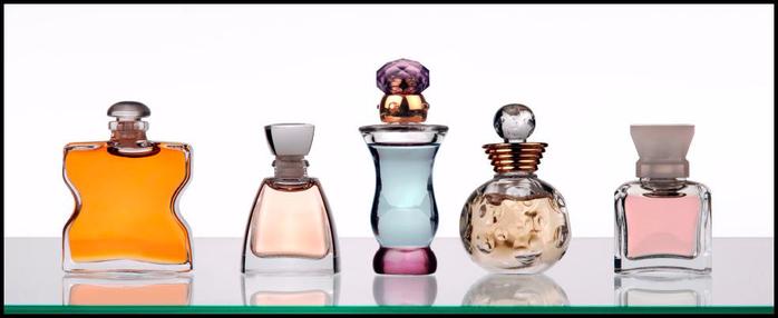 1332135472_buy-perfumery-1 (700x286, 124Kb)