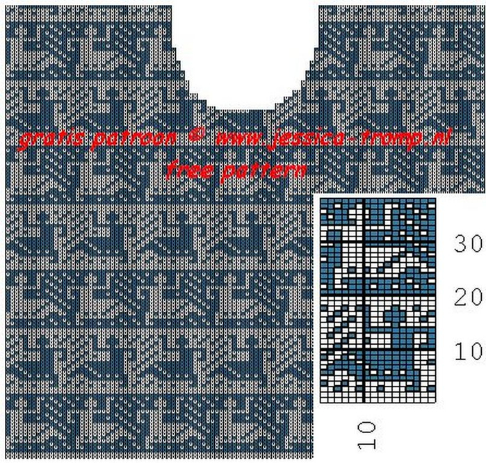 ijFCoLeha5c (700x666, 693Kb)