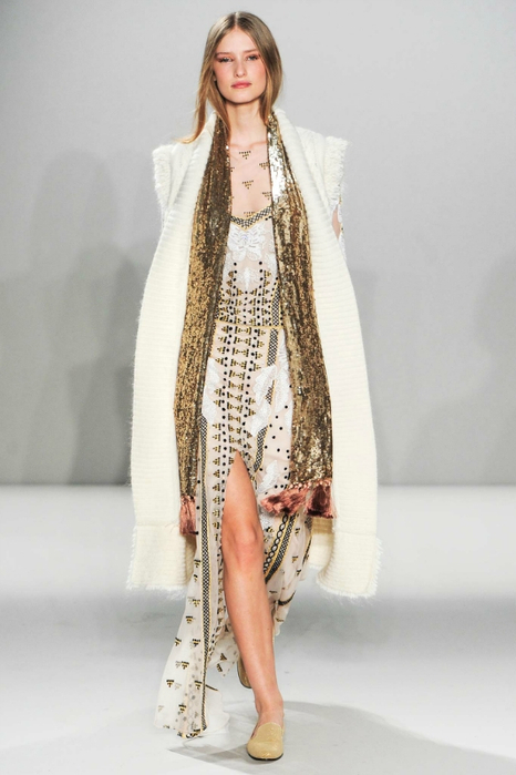 Temperley London Fall 2015-2 (466x700, 228Kb)
