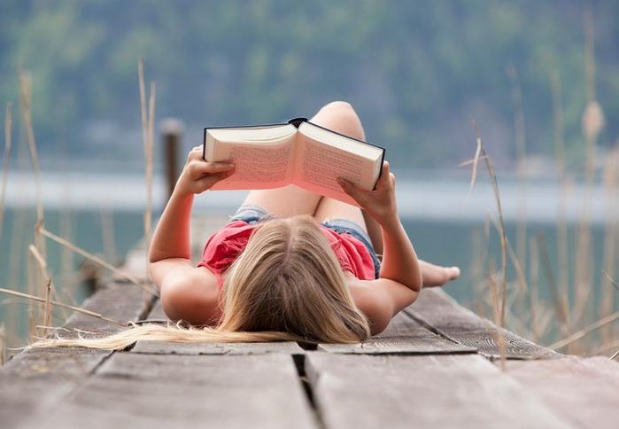 Дорога здоровья читать онлайн