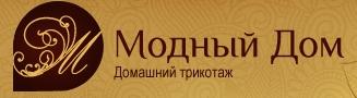 4239794_Bezimyannii_2_ (327x90, 48Kb)