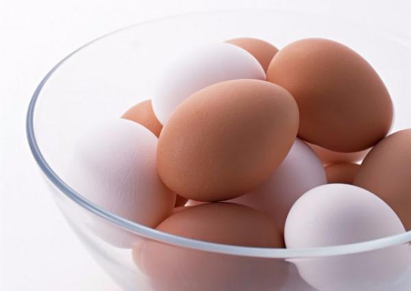 Яйца1 (600x425, 108Kb)