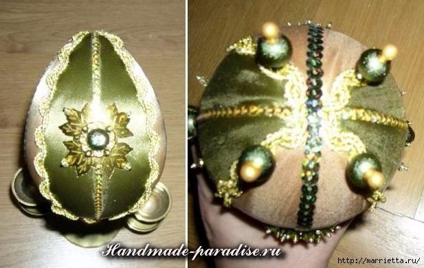 королевские пасхальные яйца (4) (617x390, 170Kb)